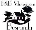 B&B Veluwezoom Bosranda